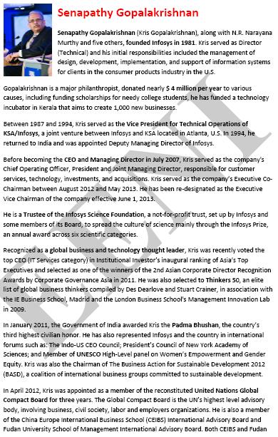Perusahaan perdagangan forex dalam daftar india
